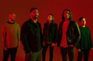 LISTEN: ERRA's Dizzying New Track 'House Of Glass'