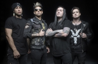 "Escape The Fate's Craig Mabbitt: ""It Kind Of Felt Like We Lost [The] Magic Of Writing Music…"""