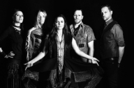 Evanescence Have Announced Another Show!