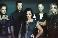 Evanescence Are Back!