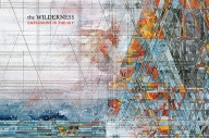 Explosions In The Sky - 'The Wilderness'
