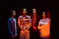 To Write Their New Track 'State Of Mind', The Faim Got Entirely Undressed And Uncomfortable