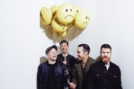 Listen To A Lullaby Version Of Fall Out Boy's 'Bishop's Knife Trick'