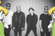 Fall Out Boy Have Gone Disney