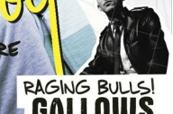 Rock Sound Classic Features: Gallows