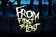 From First To Last Release First Track With New Vocalist Spencer Sotelo