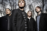 Fightstar - 'Be Human'