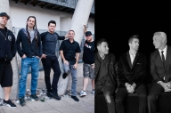 Less Than Jake + Goldfinger Are Headlining The 2019 Fireball Tour
