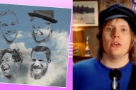 This 1980s Version Of Fall Out Boy's 'Sugar, We're Goin Down' Is Your New Summer Jam