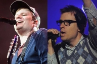 Fall Out Boy & Weezer To Appear On Celebrity Family Feud