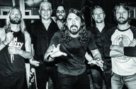 "Dave Grohl: Foo Fighters Have Been Approached To Play Super Bowl Halftime Show ""Multiple Times"""