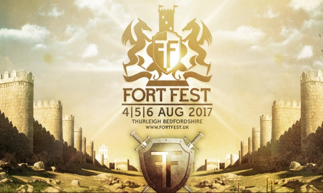 Fort Fest Has Been Cancelled