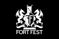 7 More Bands Have Been Announced For Fort Fest