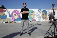 Mike Shinoda's Fort Minor Announce First UK Show In Ten Years