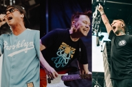 blink-182, The Used, State Champs & More Have Been Announced For Four Chord Music Festival 2021