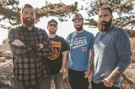 There's Another New, Moshtastic Four Year Strong Track Online