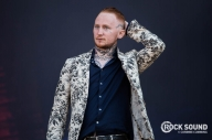 Frank Carter & The Rattlesnakes Have Had To Cancel Their U.S. Tour