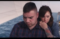 Front Porch Step Sets Sail In New Video For 'Aware'