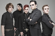 Fearless Vampire Killers Hop On Board In This Moment's UK / Euro Run