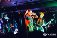 This Is What Fearless Vampire Killers' Last EVER Show Looked Like