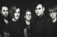 Fearless Vampire Killers Confirm Rescheduled Headline Dates