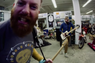 Four Year Strong Have Just Dropped A Brand New Track