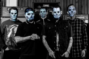Good Charlotte Continue Teasing, But With A Date When The Teasing Will Presumably End
