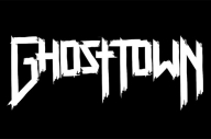 Ghost Town Have Taken Lyric Videos To A New Level