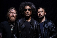 TDEP, Mastodon, Alice In Chains Supergroup Announce Album