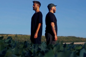 Glassjaw Have Released A Beautifully Stirring New Video
