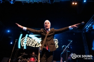 7 Photos Of Goldfinger Proving They've Still Got It At Slam Dunk Festival