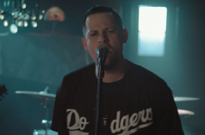 Check Out Good Charlotte's Brand New Single And Video
