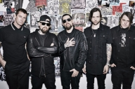 Good Charlotte Add A Show To Their August Tour