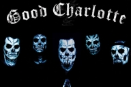 Another Band Has Been Added To Good Charlotte's Upcoming Tour Of The UK And Europe