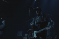 Check Out Good Charlotte's Powerful New Video For 'Self Help'