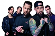 There's A New Good Charlotte Single