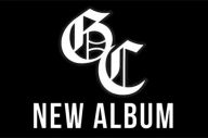 The New Good Charlotte Album Has A Release Date