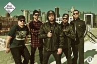 Hidden Gems: Good Charlotte