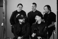 Good Charlotte Share Personal Moments In New Video