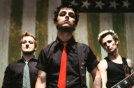 Green Day's 'American Idiot' Is One Of The Highest-Selling Albums Of The Millennium