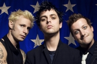 Green Day Are Up To Something…
