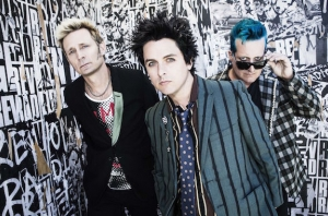 Quiz: Do You Know Which Green Day Video This Image Is From?