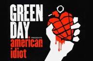 Green Day's 'American Idiot' Musical Is Going On Tour