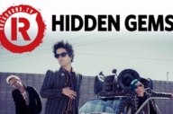 Hidden Gems: Green Day
