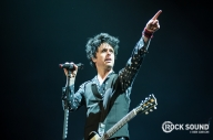 Billie Joe Armstrong's 10 Most Unforgettable Quotes