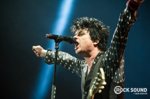 Here Are All Of The Musical Projects Billie Joe Armstrong Has Been Involved In Outside Of Green Day