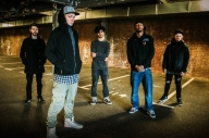 Hacktivist Are Going To Support Korn