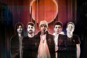 Hacktivist Have Announced The Details Of A 'Hyperdialect' Album Release Show