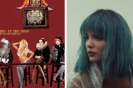 This Is What Halsey's 'New Americana' Would Sound Like If It Was On 'A Fever You Can't Sweat Out'