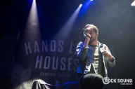 Hands Like Houses Sign To Hopeless Records, Release New Video